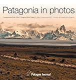 Patagonia in Photos: Commemorative Book of the Third Patagonia Photo...