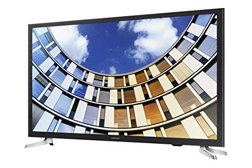 Samsung Smart TV Review