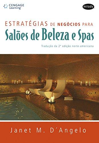 Estrategias comerciales para salones de belleza y spas