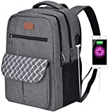 Backpacks for College Students, Backpacks for High School ,Laptop...