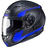 HJC CS-R3 Helmet - Dosta (Large) (Blue)