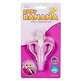 Baby Banana - Pink Banana...