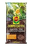La perfecta especial sustrato con todos los nutrientes importantes Planta. Para condiciones de crecimiento óptimo de las plantas de cactus y suculentas. De alta calidad Arena de cuarzo peats y proporciona un óptimo desarrollo.