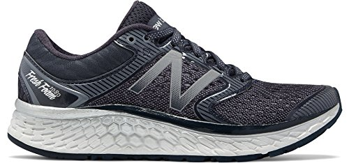 New Balance Women's Fresh Foam 1080v7 Running Shoe