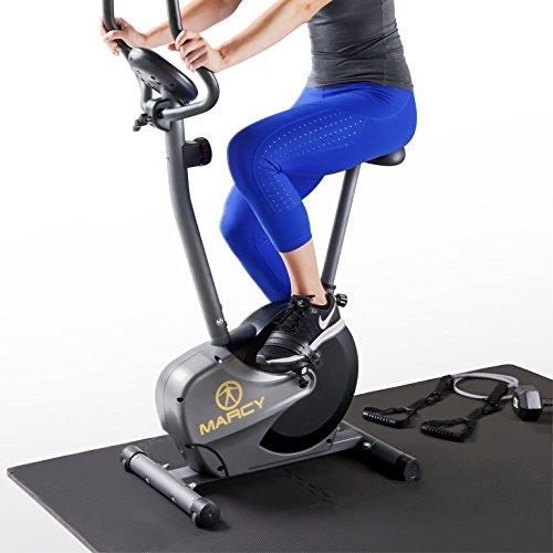51Q+mA lh6L - Home Fitness Guru