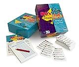 80's 90's Trivia Game [Amazon Exclusive]