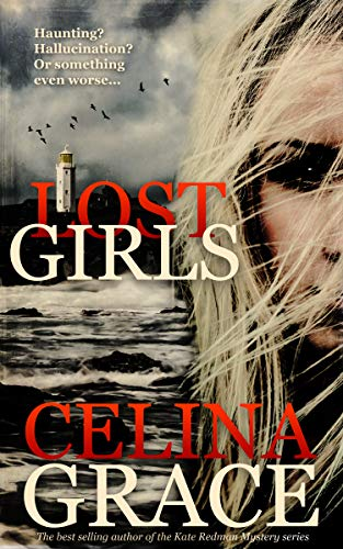 Lost Girls Kindle Edition