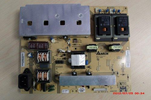 VIZIO 42' E3D420VX 42LD400 0500-0407-1030 Power Supply Board