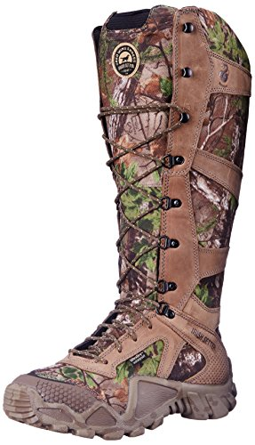 51Q7hQJzslL - The 7 Best Hunting Boots in 2020: Must-Have Gear for a Successful Hunt