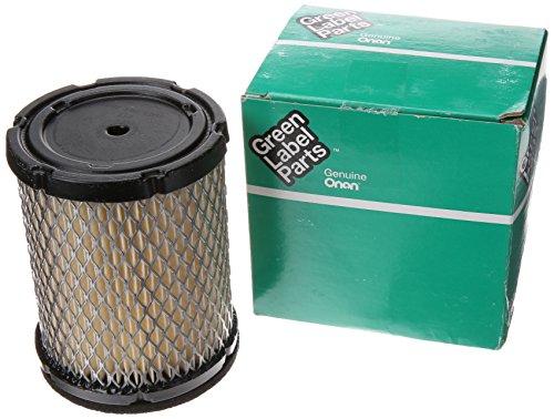 Cummins 1403280 Onan Air Filter