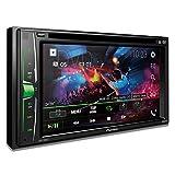 Pioneer AVH-200EX Multimedia DVD...