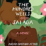 The Hundred Wells of Salaga: A Novel