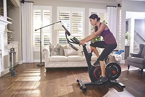 51QB5XcaYIL - Home Fitness Guru