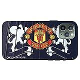 BRAVE CROWN fc h041 iPhone12 iPhone 12Pro Promax mini SE 第2世代 11 11pro 11promax XS M……