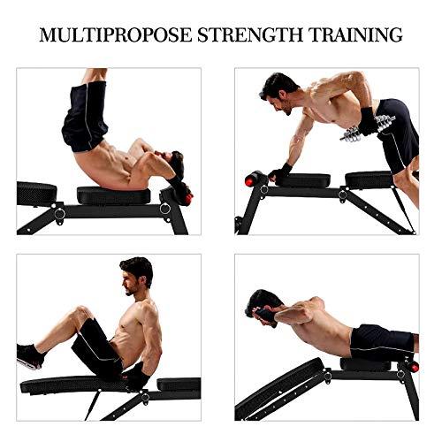 51QCegGSFYL - Home Fitness Guru