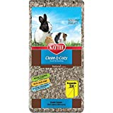 Kaytee Clean & Cozy Natural Small Animal Pet Bedding 24.6 Liters