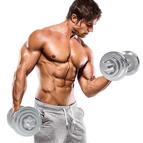 51QGNggXScL - Home Fitness Guru