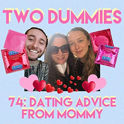 internet dating things to ask