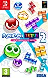 Puyo Puyo Tetris 2 (Nintendo Switch) [AT-PEGI]