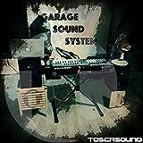 Garage Sound System