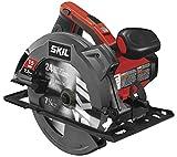 SKIL 5280-01 15-Amp 7-1/4-Inch...