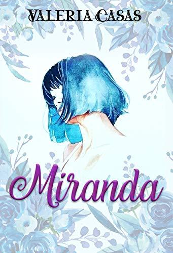 Miranda de Valeria Casas