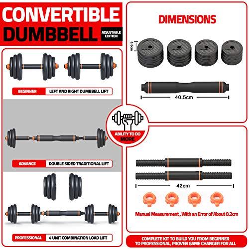 51QMMgJt64L - Home Fitness Guru