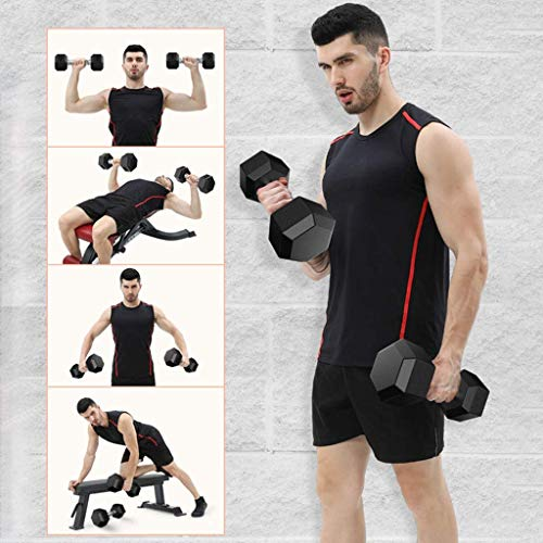 51QMSDTFzCL - Home Fitness Guru