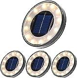 Tomshine Solar Ground...image