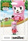 Nintendo amiibo Reese - Animal Crossing series - zusätzliche Videospielfigur
