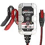 NOCO Genius G750 6V/12V .75...