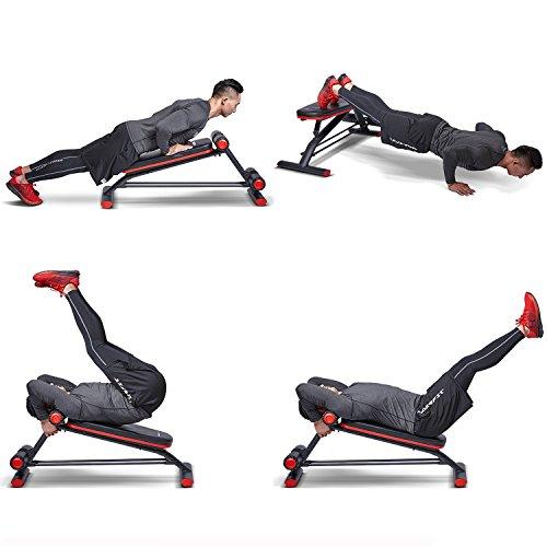 51QUF6FmScL - Home Fitness Guru