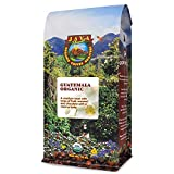 Discover amazing regional Guatemala coffees 3