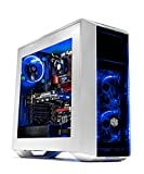 SkyTech Oracle - Gaming Computer PC...