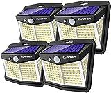 Claoner Solar Motion...image
