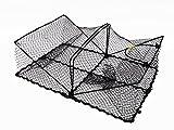 Promar Collapsible Crawfish/Crab Trap...