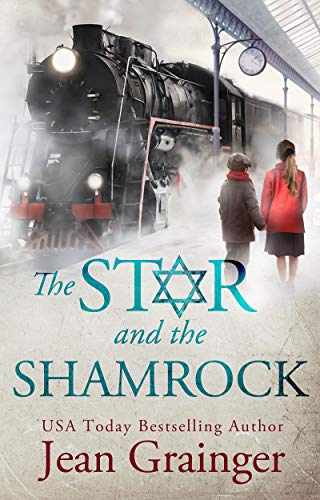 The Star and the Shamrock Kindle Edition