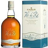 CAMUS Cognac Île de Ré Fine Island - 70cl 40° - Maison...