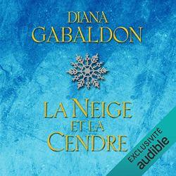La neige et la cendre: Outlander 6.1