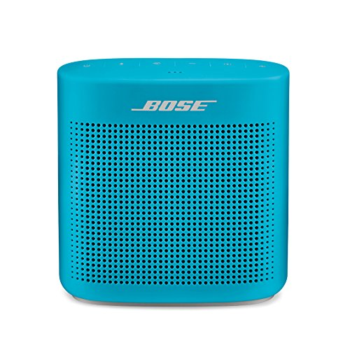 Best wireless outdoor speakers 2020 with Portable and waterproof options