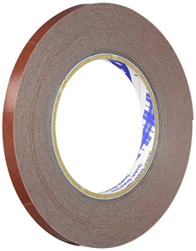 3M 両面粘着テープ 7108 10mm幅x10m 7108 10 AAD