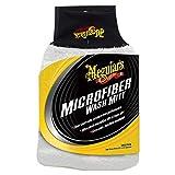 Meguiar's X3002 Microfiber...