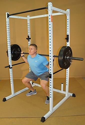 51R 2RzkbYL - Home Fitness Guru