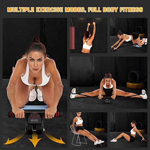 51R2VClCJvL - Home Fitness Guru