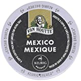 Van Houtte Mexico...image