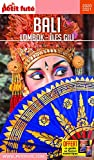 Guide Bali - Lombok - Îles Gili 2020 Petit Futé