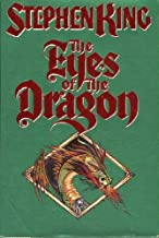 The Eyes of the Dragon by Stephen King (1987-02-02)