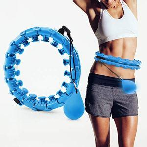 51RAUmmJHkL - Home Fitness Guru