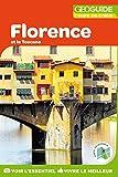Guide Florence et La Toscane