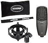 Shure SM27-SC Micrófono